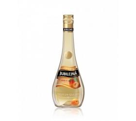 Jubilejná Marhuľa 0,7l (40%)