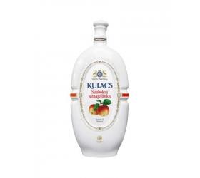 Sabolčská Jablkovica 5l (40%)