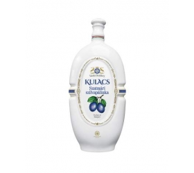Satmárska Slivovica 5l (40%)