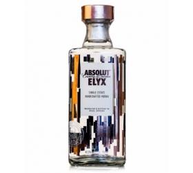 Absolut Elyx 0,7l (42,3%)