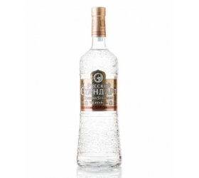Russian Standard Gold Vodka 1l (40%)