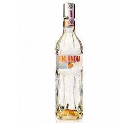 Finlandia Tangerine 0,7l (37,5%)