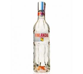 Finlandia Mango 0,7l (37,5%)