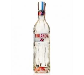 Finlandia Cranberry 0,7l (37,5%)