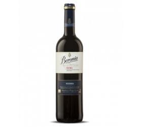 Beronia Rioja Reserva 2012