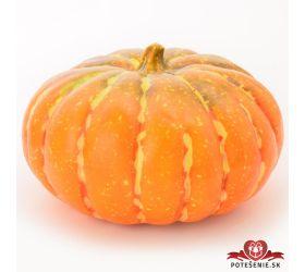 Halloweenska dekorácia HD05