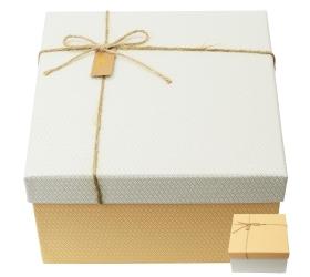 49053 darč.krabica