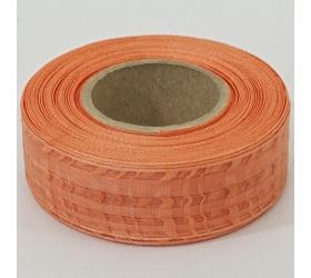 160004254ahk00000 kocka monofil 2,5cmx25m , 160004304