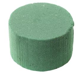 Cylinder mokry 8x5,5cm 10207,1018
