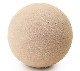 Oasis sec guľa 12cm /sphere 2191/ 12cm