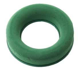 1144 ring 14cm