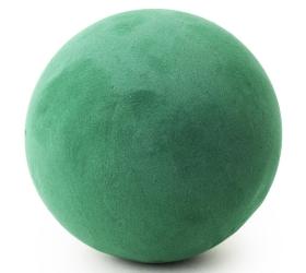1190 guľa sphere 9cm