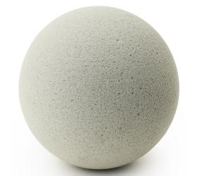 2194 guľa sec 200mm /sphere 1060/ 20cm