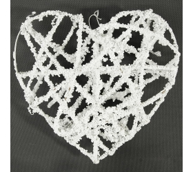 13a655-25 srdce
