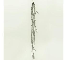 Záves retiazky 45cm