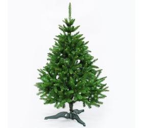 Vianočný strom 120 cm