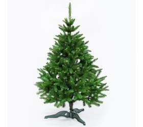 Vianočný strom 220 cm