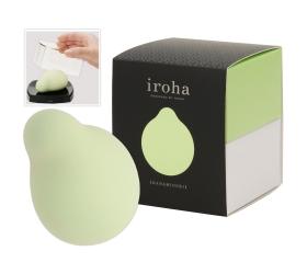 Iroha Midori - masážna lopta