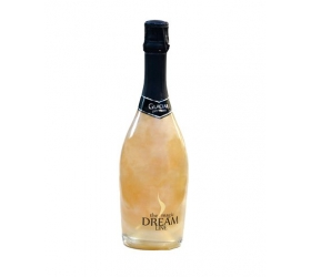 Šumivé víno perlové Dream Line GLACIAR