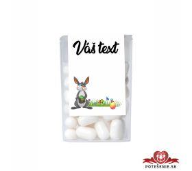 Veľkonočné dražé cukríky VC0030
