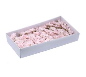 Mydlové Kvety pre Šikovné Ruky - Kvet Hyacint - Ružová