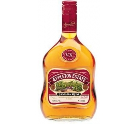 Appleton Estate signature blend 40% 1x700 ml