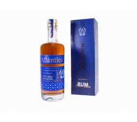 Atlantico Gran Reserva rum 40% 1x700 ml