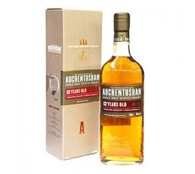 Auchentoshan 12 y.o. whisky 40% 1x700 ml
