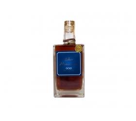 Blue Martinus 40% 1x700 ml
