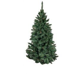 Vianočný stromček Nevada 180cm