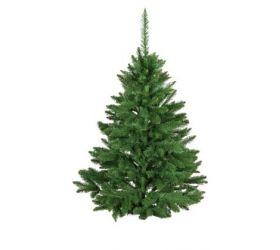 Vianočný stromček Dagmara 150cm