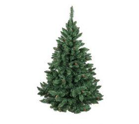 Vianočný stromček Nevada 220cm