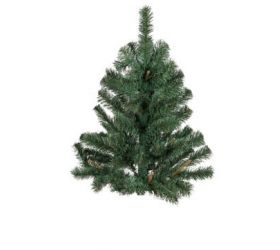 Vianočný stromček Alpine 90cm