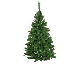 Vianočný stromček Dagmara 180cm