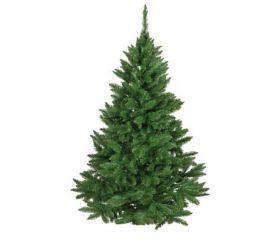 Vianočný stromček Dagmara 220cm