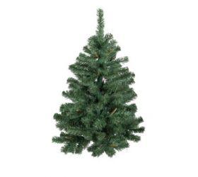 Vianočný stromček Alpine 120cm