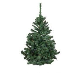 Vianočný stromček Alpine 150cm