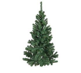 Vianočný stromček Alpine 180cm