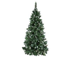 Vianočný stromček Ottawa 180cm