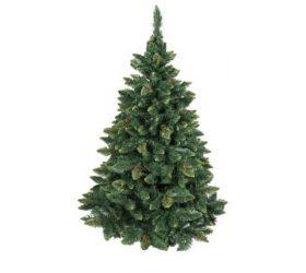 Vianočný stromček Toronto 220cm