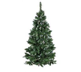 Vianočný stromček Ottawa 220cm