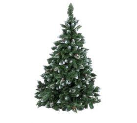Vianočný stromček Ottawa 250cm