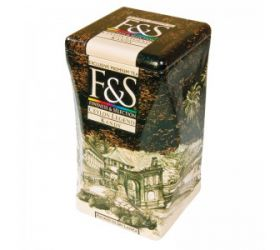 F&S Ceylon Legend Kandy 80g