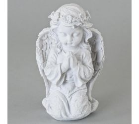 Anjel polyrez. 23cm