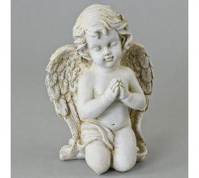 Anjel polyrez. 25cm