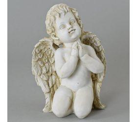 Anjel polyrez. 30cm