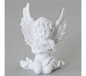 Anjel polyrez.mix 12cm