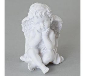 Anjel polyrez.mix4 9cm
