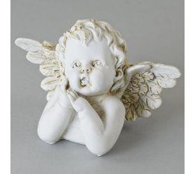 Anjel polzrez 12.5/19cm