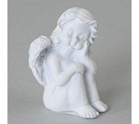 Anjel sediaci mix2 polyrez. 6cm
